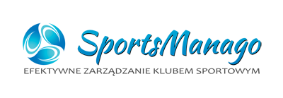 sports_manago